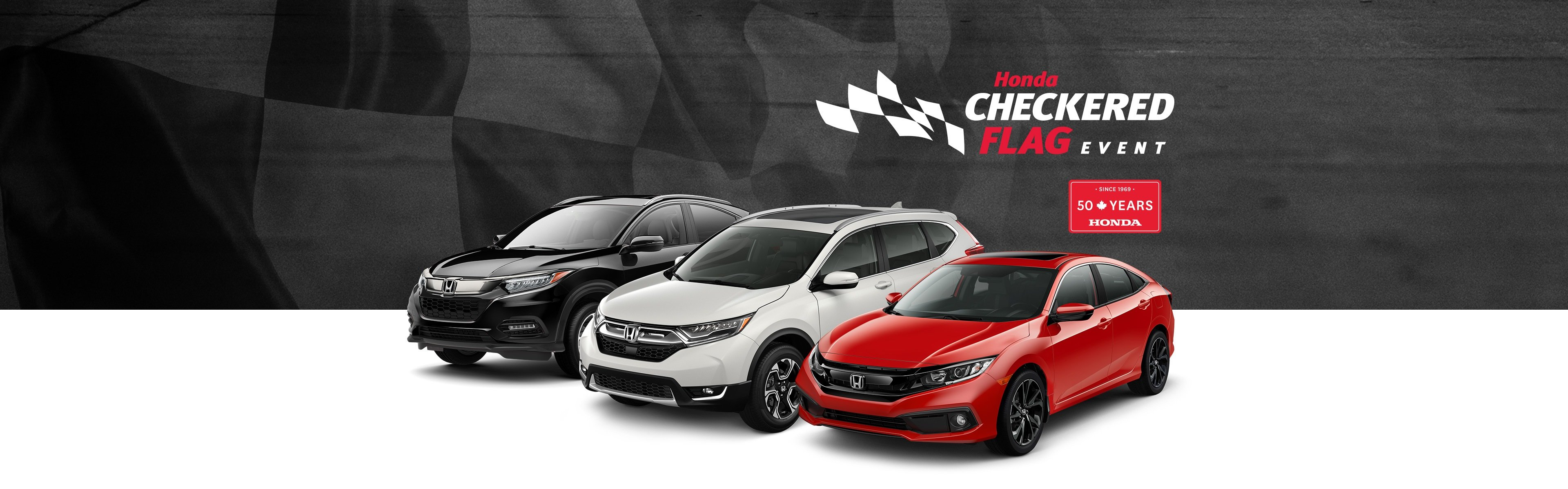 Honda London Ontario >> New Honda Dealership In Swift Current Sk S9h 3v2 Regier Honda